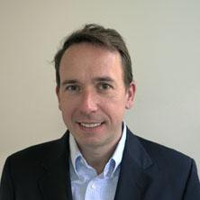 Matthias hohensee