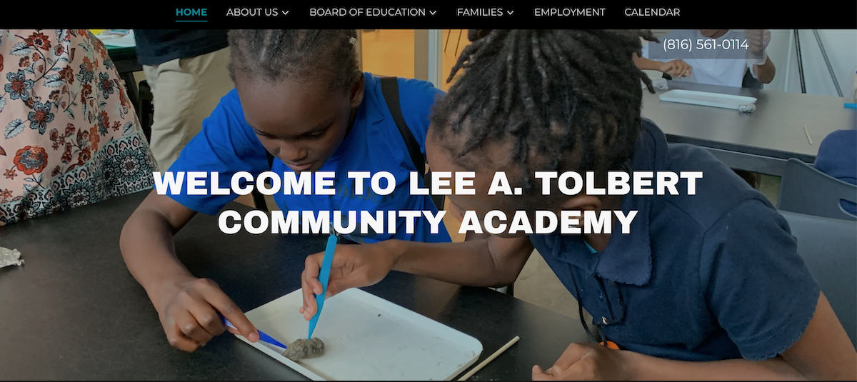Levered Learning Launches Pilot with LEANLAB Education to Address Math Proficiency in Kansas City