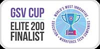 ASU/GSV Cup