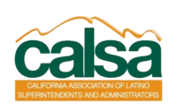 CALSA Signature Partner