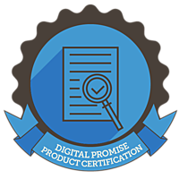 Digital Promise Research Certification